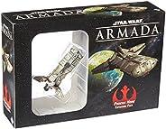Star Wars: Armada - Phoenix Home