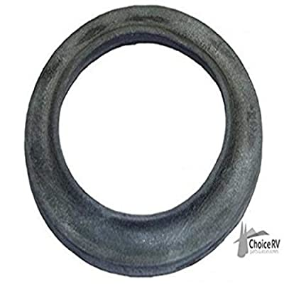 Thetford 33364 Flange Seal: Automotive