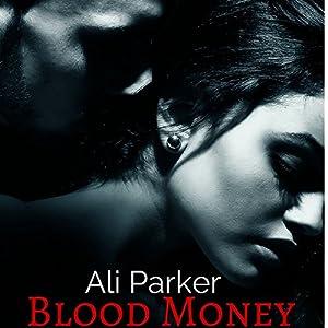 Blood Money Audiobook