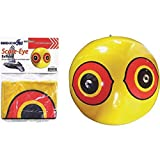 Bird-X Scare Eye Bird Chaser Bag
