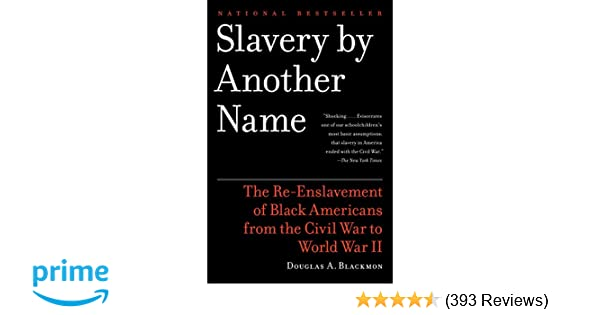 forty million dollar slaves summary
