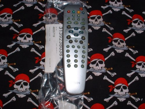 Philips LCD TV Remote Control RC19041006/01 313923803811 Supplied with models: 15FT9955 15FT9975 15PF9936 15PF9945 17FW9955 17FW9975 17HM8801 17MW9010 17PF8946A 17PF9936 17PF9945 23FW9955 23FW9975 23HM8801 23HM8821 23MW9010 23MW9030 23MW9110 23MW9130 23PF8946A 23PF9945 - Tv Philips Lcd