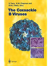 The Coxsackie B Viruses