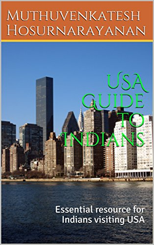 usa-guide-to-indians-essential-resource-for-indians-visiting-usa