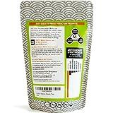 Matcha Green Tea Powder - Epic Matcha - 51gFdaEJ3AL - Matcha Green Tea Powder – Epic Matcha