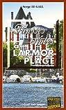 Commissaire Landowski, tome 23 : Fausse Note à Larmor-Plage par Serge Le Gall