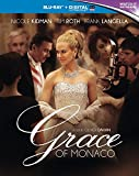 Grace of Monaco poster thumbnail
