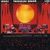 Logos (Live At The Dominion London '82) By Tangerine Dream (1995-08-07)