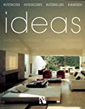 Interiors, Fernando de Haro and Omar Fuentes, 9709726129