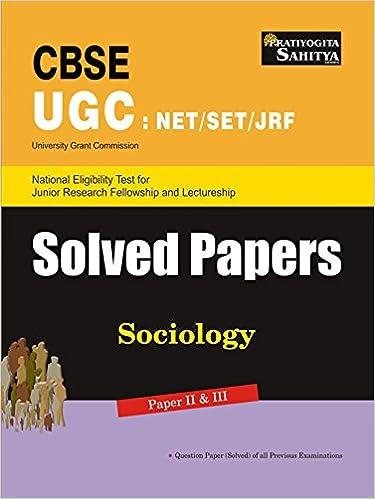 dissertation structure uwl
