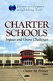 Charter Schools, , 1613246625