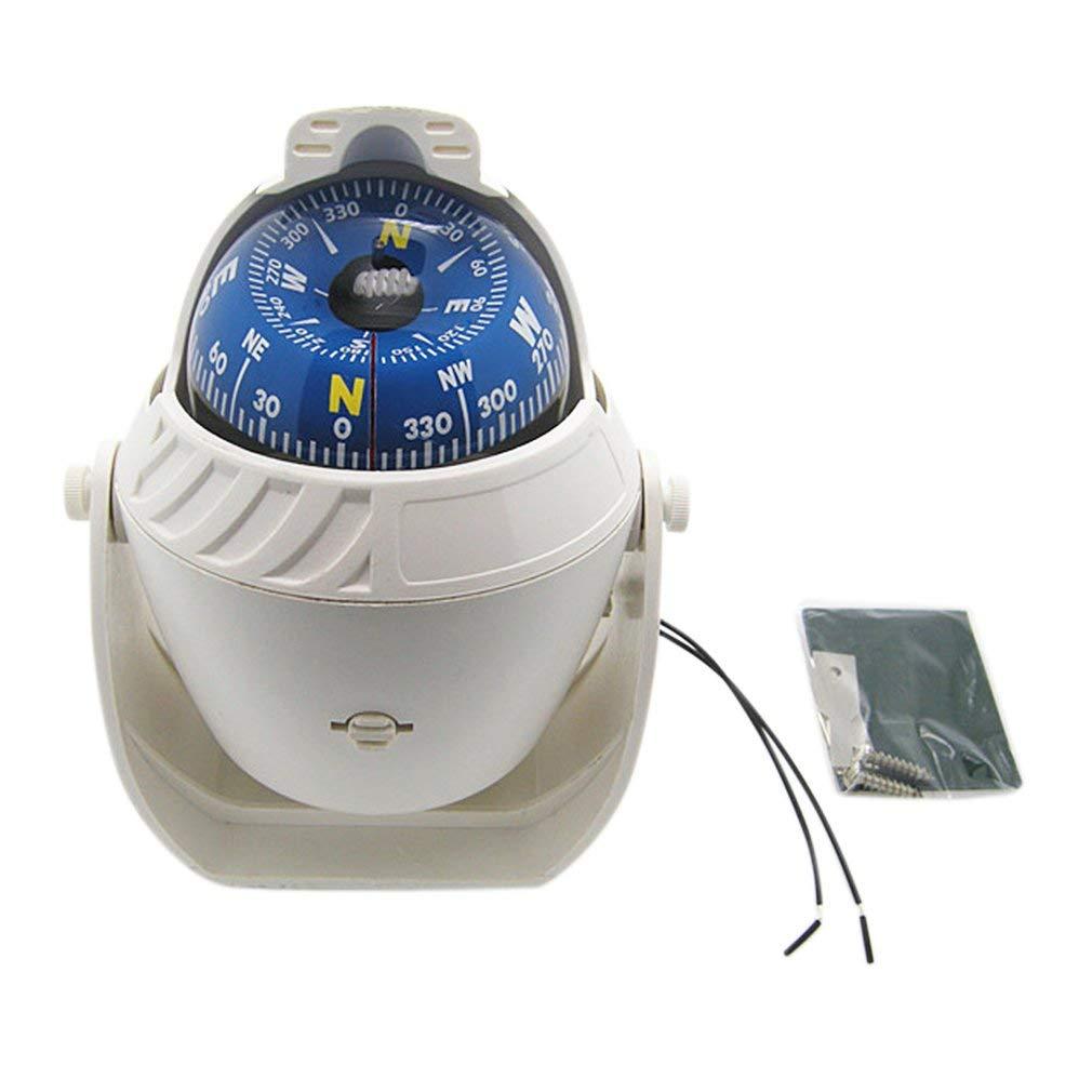 Ks Wpd7813010 Ap6014598 67001256 67001489 67006614 Ap4427021 Ice Maker Wiring Harness D7813002 D7813003 Refrigerator Icemaker Cord