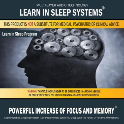 Learning while sleeping program self improvement while you sleep