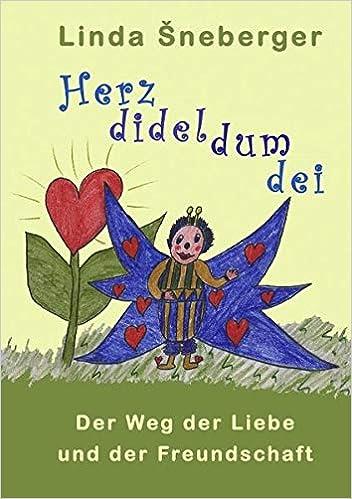 Aus Freundschaft wurde Liebe (German Edition)