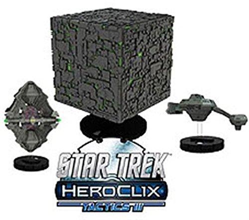 heroclix team abilities