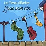 J'joue Mon Air (Conte)