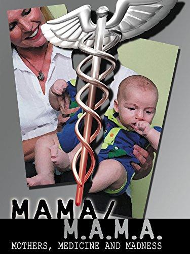MAMA/M.A.M.A. ()