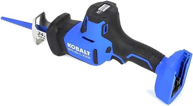 Kobalt and K design KRS 124B-03 featured image