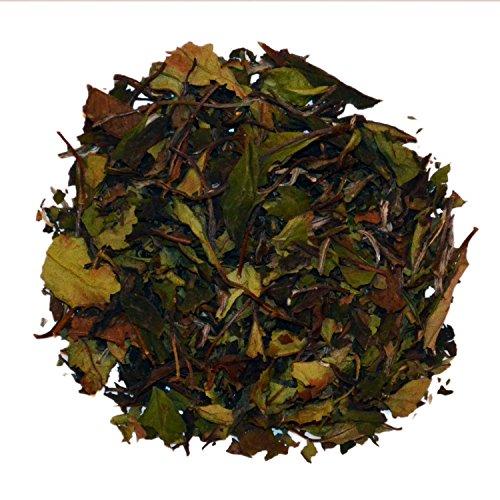 nassim-tea-natural-dragon-white-tea-herbal-loose-tea-leaf-2-oz