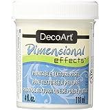 DecoArt DS109C-10 Dimensional Effects, 4-Ounce