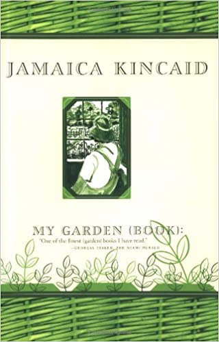 symbols in girl by jamaica kincaid Girl by jamaica kincaid order description from the story girl by jamaica kincaid identify the narrator (who is it and what point of view is expressed: objective third-person omniscient or something else), theme (what message do you take away from the story), and symbols (select two examples of symbolism and explain their relevance to the development of the story.