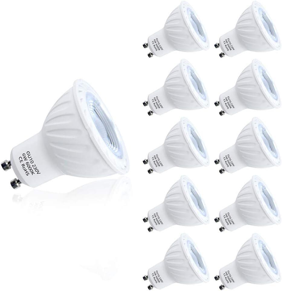 ANKEY LED-Leuchtmittel -