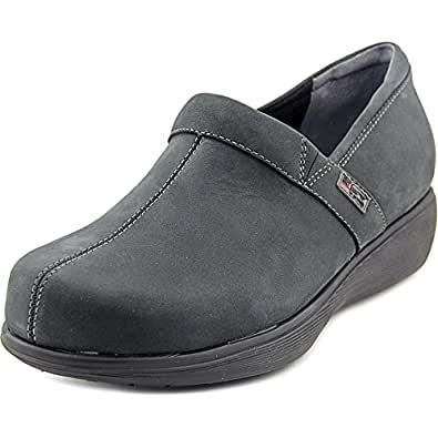 Grey S Anatomy Shoes Amazon