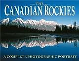 The Canadian Rockies, Sabrina Grobler, 1897522282