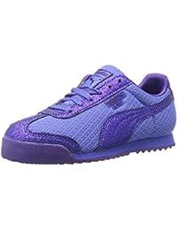puma shoes for girls. product details. puma puma shoes for girls