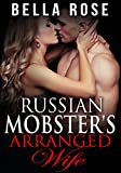 Kaylee is a tough Bostonian working in a pub in Southie. When a dark, sexy Russian stranger sits at her bar, nothing could possibly prepare her for the fire that suddenly kindles between them. Their steamy encounter is a one night stand as far as she...