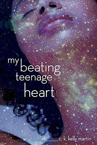 Download My Beating Teenage Heart ebook