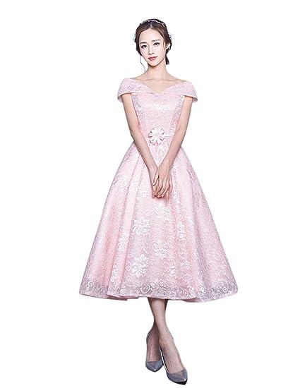 3352c28b7afc1 袖あり ウェディングドレス ワンピース 女の子 ロングドレス 披露宴 ロングドレス パーティドレス ベアトップ 結婚