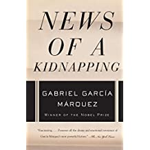 News of a Kidnapping (Vintage International)