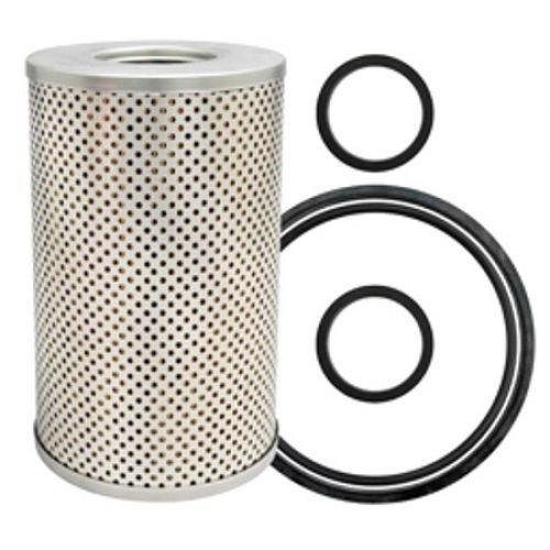 All States Ag Parts Filter - Hydraulic PT373 Massey Ferguson 1130 1105 1150 1135 1100 1155 516069M94