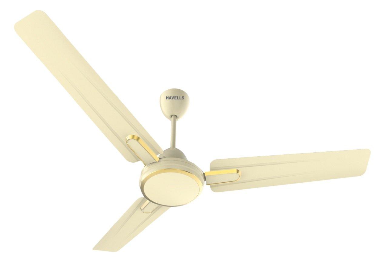 Havells Artemis 3 Blade (1200mm) Ceiling Fan