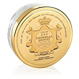 Perlier Imperial Honey Body Butter For Sale