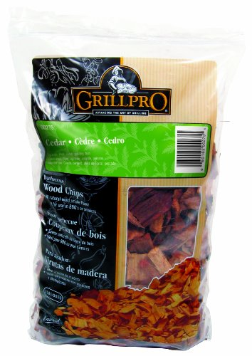 Top cedar chips for grilling for 2019