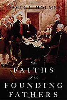 Founding fathers and slavery essays richard selzer the surgeon as priest essay