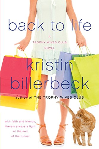 back-to-life-the-trophy-wives-club-book-2