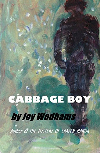 Used, Cabbage Boy: The for sale  Delivered anywhere in USA