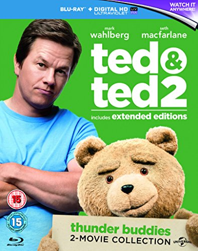 Watch ted 2 full movie online | haydiseyret.