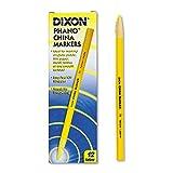 DIX00073 - Dixon China Marker