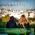 Breathwork | Cassandra Dunn