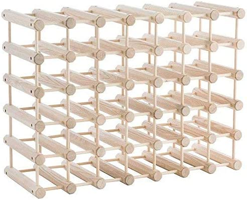 J.K.-Adams-Ash-Wood-40-Bottle-Wine-Rack