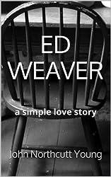 Ed Weaver