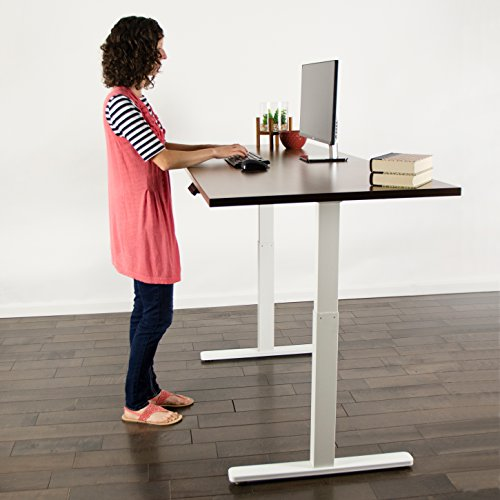 Standing Desk Legs on bike legs, standing desk girl, weight loss legs, coffee table legs, trestle table legs, bathroom legs, standing desk ikea, standing desk vintage, standing desk foot, standing desk shoes, chairs legs, standing leg exercises, standing desk kitchen, standing desk black, hiking legs, standing desk office, standing desk con set north america,