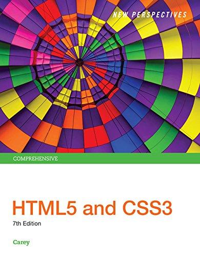Html5+Css3,Comprehensive
