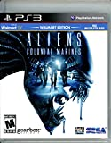 Aliens: Colonial Marines w/ Multiplayer Mode
