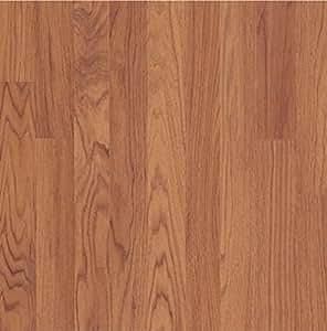 Pergo 055132 Elegant Expressions Laminate Flooring 7 6