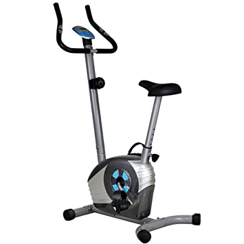 A-SSJ Vélos d\'appartement Exercice Vélo Maison Spinning Vélo ...